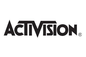 Gira Nacional YouWin 40 Principales | Implantacion Nacional Skylander | Campeonatio Nacional Call Of Duty
