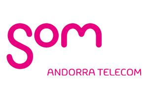 Andorra Saló del Videojoc