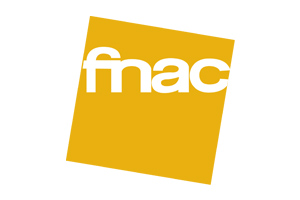 Web Fnac Gamers | Campeonato Virtual de España de Moto GP | Fnac Summer videogame Party | Mutua Madrid Open Virtual