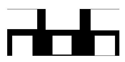 iconos-videogames