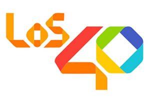 Gira Nacional YouWin 40 Principales