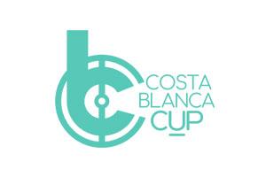 Costa Blanca Cup Virtual