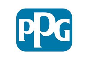 Campeonato de España 'PPG'